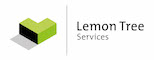 Lemon Tree Services